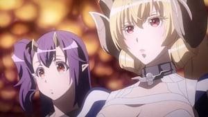 Assistir Sin: Nanatsu no Taizai 1a Temporada Episodio 10 Dublado Legendado 1×10