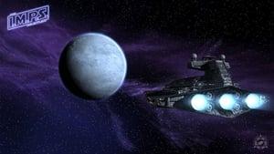 Captura de I.M.P.S. The Relentless – Chapter 2: Norca System