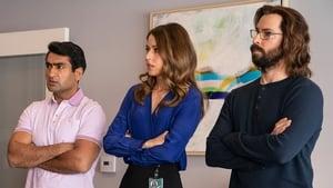 Silicon Valley Season 6 :Episode 2  Blood Money