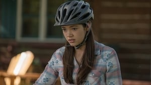 Heartland saison 9 episode 3