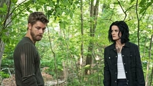 Blindspot Season 2 : Hero Fears Imminent Rot
