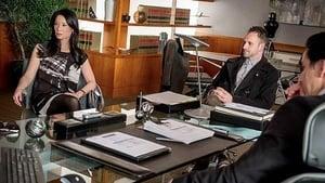 Elementary Season 2 Episode 15