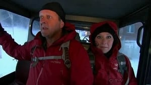 The Amazing Race Season 18 :Episode 10  Too Many Cooks in the Kitchen (Switzerland)