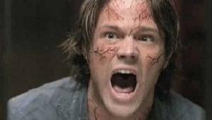 Supernatural Saison 4 Episode 21