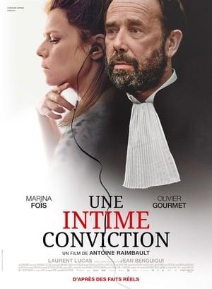 Une Intime Conviction