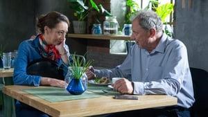 Zakochani po uszy Season 2 :Episode 23  Episode 23