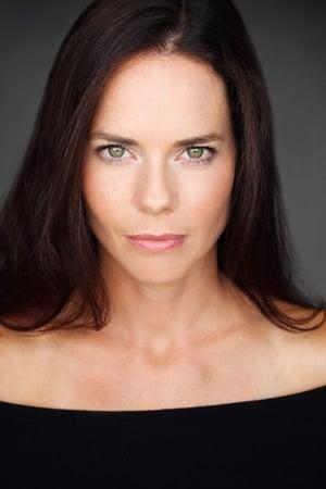 Jacqueline Lee Geurts