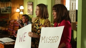 The Middle - Vive la Heck episodio 1 online