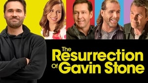 Capture of The Resurrection of Gavin Stone