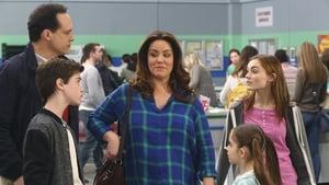 American Housewife 1. Sezon 16. Bölüm izle
