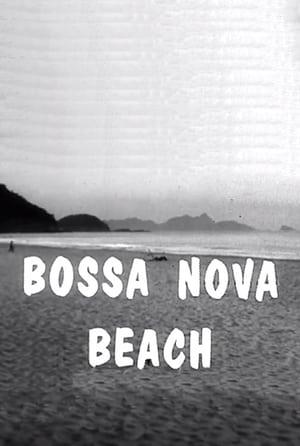 Bossa Nova Beach