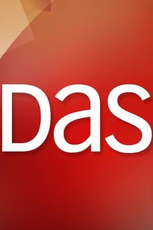 Watch DAS! Full Movie