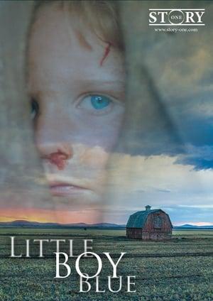 Little Boy Blue (2015)