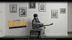 Raul - O Início, o Fim e o Meio (2012) Legendado Online