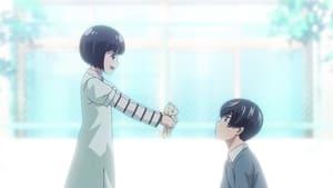 Aoyama-Kun, Do You Remember?