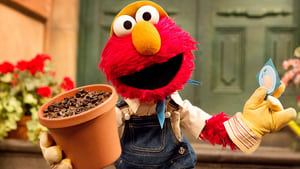 Sesame Street Season 46 :Episode 11  Abby's Fairy Garden