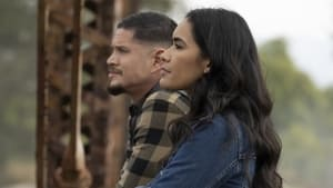 Mayans M.C. Season 3 : A Mixed-up and Splendid Rescue