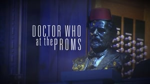 Doctor Who Season 0 : Doctor Who at the Proms (2010)