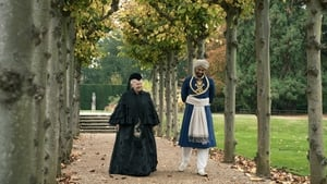 Capture of Victoria and Abdul (2017)