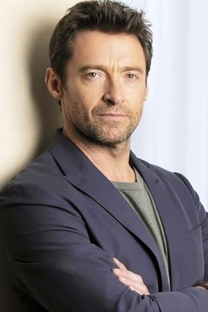 Hugh Jackman profile image 14