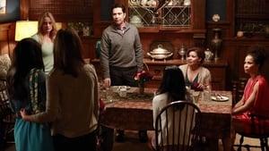 The Fosters saison 1 episode 6