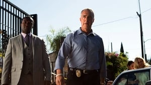 Serie HD Online Bosch Temporada 2 Episodio 9 Episode 9