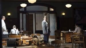 Marvel's Agent Carter saison 1 episode 2