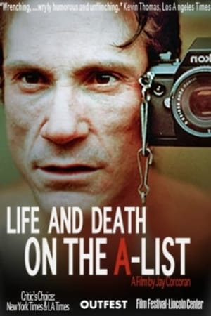 Life and Death on the A List (1996)