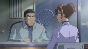 Courtroom Confrontation IV: Juror Sumiko Kobayashi (Part 1)
