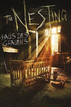 The Nesting - Haus des Grauens online