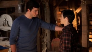 Assistir Smallville: As Aventuras do Superboy 10a Temporada Episodio 16 Dublado Legendado 10×16