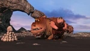 Assistir Dragões: O Esquadrão de Berk 1a Temporada Episodio 05 Dublado Legendado 1×05