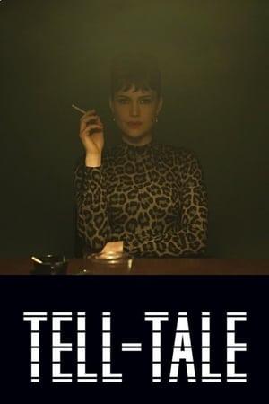 Télécharger Tell-Tale ou regarder en streaming Torrent magnet