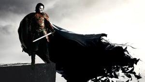 Captura de Drácula, la leyenda jamás contada