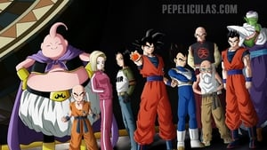 Dragon Ball Super 1×79