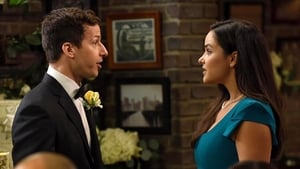 Brooklyn Nine-Nine Season 4 :Episode 6  Monster in the Closet