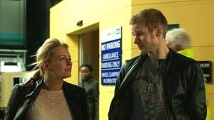 Casualty Season 26 :Episode 32  Desperate Remedies