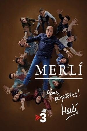 Merlí en streaming