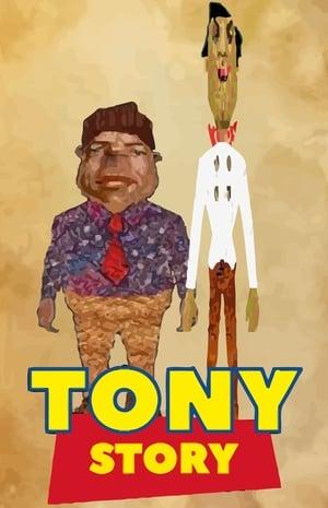 Tony Story