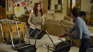 The Fosters saison 2 episode 16