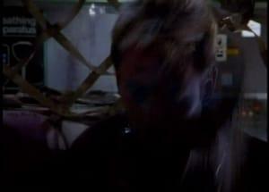 Buffy the Vampire Slayer season 2 Episode 9