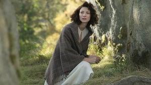 Captura de Outlander