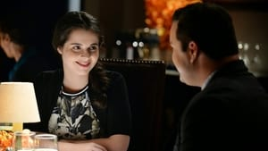 Switched at Birth saison 3 episode 18