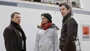Scene of the Crime Season 42 : Episode 28