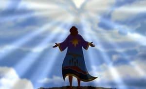 Captura de José: El Rey de los Sueños