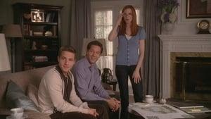 Desperate Housewives season 5 Episode 12