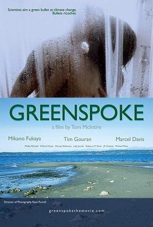 Greenspoke