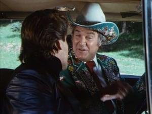 10 Million Dollar Sheriff (Part 2)