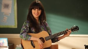New Girl saison 1 episode 14