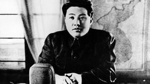 The Dictators Rulebook